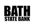 Bath State Bank