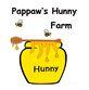 Pappaw's Hunny Farm